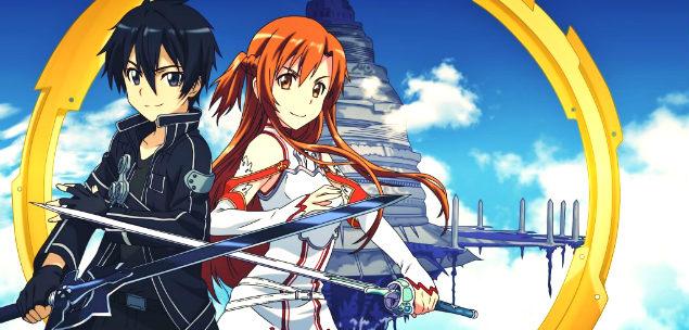 Os 10 principais gneros de animes ecchi e jogo magazinehd animes stopboris Images
