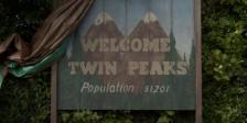 Twin Peaks vai recomeçar em 2017 e promete surpreender os fãs com o  elenco de luxo de  217 pessoas.