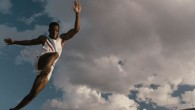 10 Segundos de Liberdade conta-nos a história de Jesse Owens.
