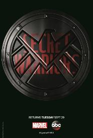 Agentes da S.H.I.E.L.D. terceira temporada em análise