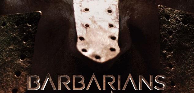 Barbarians-MagazineHD