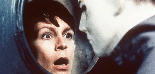 Halloween novo filme John Carpenter