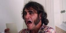 Joaquin Phoenix junta-se a Lynne Ramsay para um thriller baseado numa obra de Jonathan Ames.