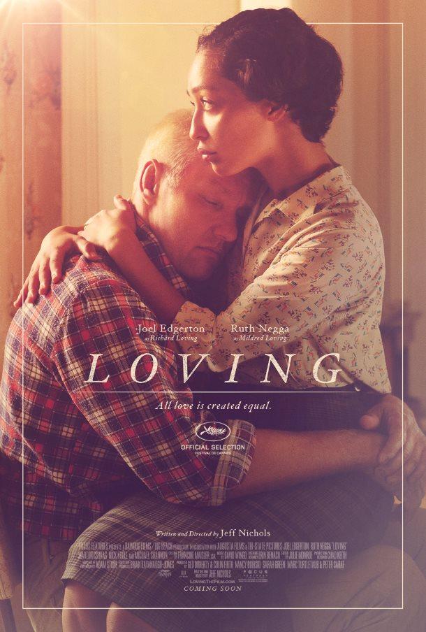 Loving melhores posters