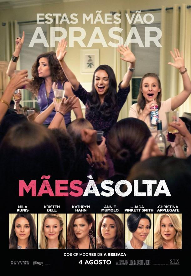 MaesASolta