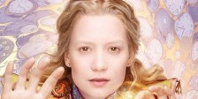 Alice do Outro Lado do Espelho chega esta semana às salas de cinema. A Magazine.HD revela as personagens.