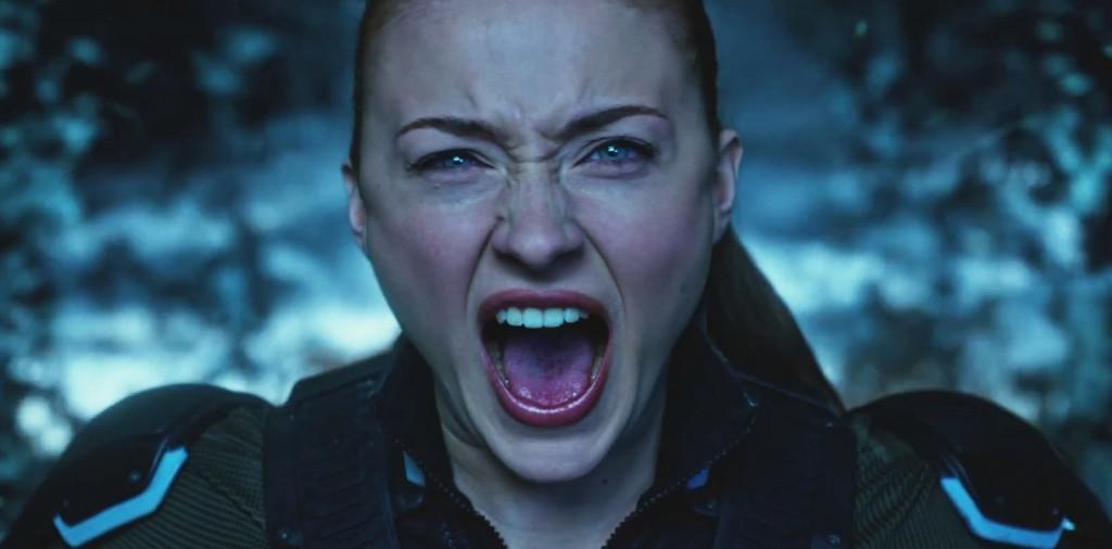 Xmen-Apocalypse-Jean-Grey-Scream