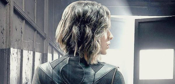 Agentes da S.H.I.E.L.D., Agents of Shield critica