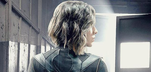 Agentes da S.H.I.E.L.D., Agents of Shield critica