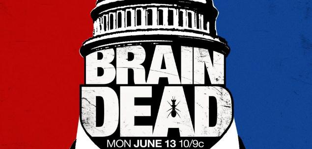 braindead primeira temporada