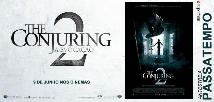 conjuring2-ae.jpg