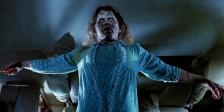Mais de 40 anos após a sua estreia, O Exorcista continua a ser considerado um dos melhores filmes de terror de todos os tempos.