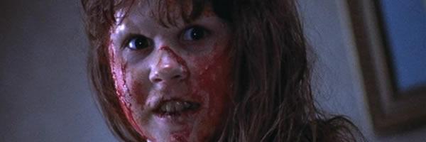 exorcist4