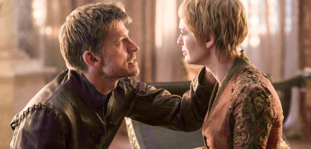 Game of Thrones fim sexta temporada 69 minutos