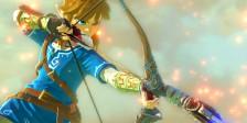 A Nintendo já revelou os seus planos para a E3 2016 com uma presença diferente do habitual.