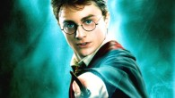 Daniel Radcliffe deixa em aberto a possibilidade de voltar a dar vida ao personagem icónico, Harry Potter, criado por J.K. Rowling.