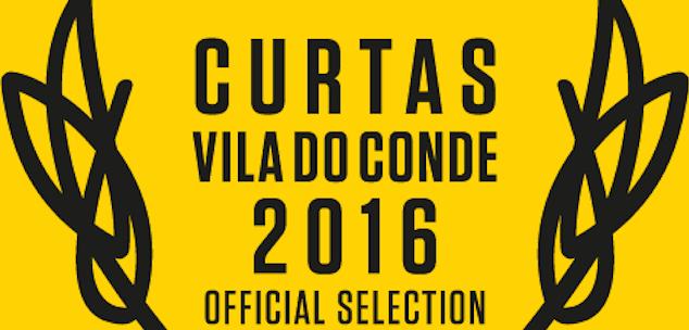 24º Curtas Vila do Conde