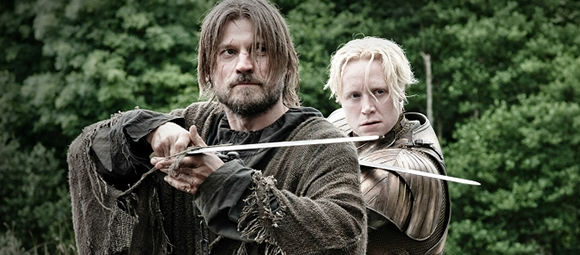 Brienne-e-Jaime.jpg