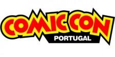 Os bilhetes para o maior evento de Cultura Pop em Portugal estão a partir de hoje à venda. O website está também já disponivel, e com ele vêm 4 nomes.