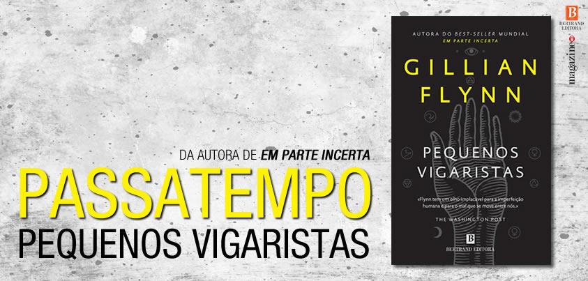PEQUENOS-vigaristas-livro-pst