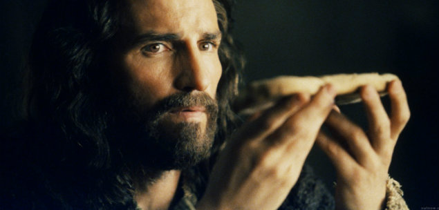 A Paixão de Cristo Sequela Mel Gibson