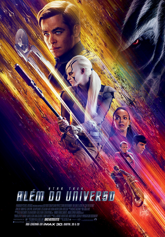 Star-Trek_Alem-do-Universo