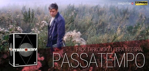TARKOVSKY-pack