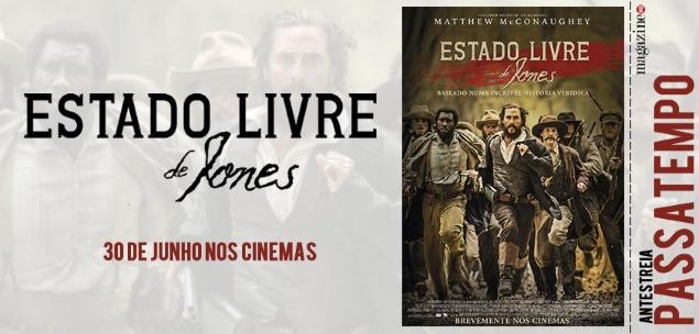 ae-ESTADO-LIVRE.jpg