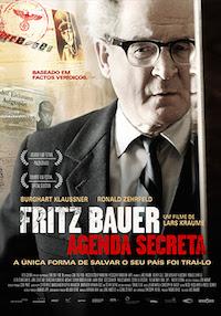 Fritz Bauer-Agenda Secreta