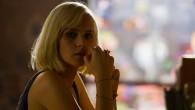Collide põe à prova o amor de Casey por Juliette. Irá este amor acabar por vencer?