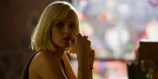 Collide - A Alta Velocidade põe à prova o amor de Casey por Juliette. Irá este amor acabar por vencer?