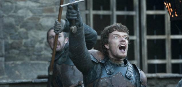 Game of Thrones spoilers extensão Chrome