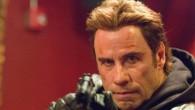 John Travolta regressa ao grande ecrã, e desta feita está sedento de vingança...