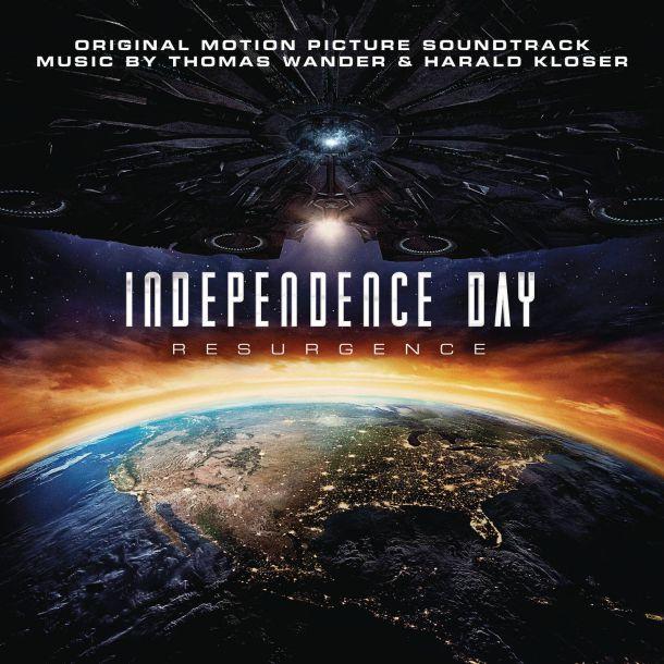 o dia da independencia