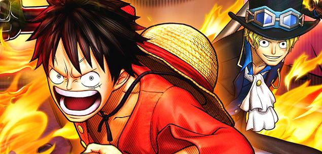 séries manga