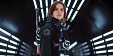Um novo trailer de Star Wars: Rogue One foi divulgado hoje em Londres no Star Wars Celebration.