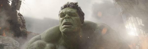 w-hulk