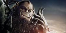 Warcraft é uma das mais ansiadas adaptações de videojogos ao cinema; por isso examinamos algumas das suas maiores curiosidades.