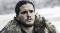 Foi durante o painel de Game of Thrones na Comic-Con de San Diego, que a HBO lançou um vídeo com os erros de gravação da sexta temporada.