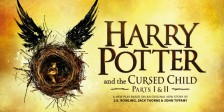 A Livraria Lello irá lançar no dia 30 o novo livro de Harry Potter com muitas surpresas. Uma delas é a oferta de um Pack VIP Fnac para a Comic Con Portugal.