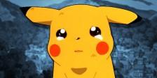 Parte da infância da maioria de nós, Pokémon é um anime dedicado especialmente às crianças mas que, desta vez, trata um tema bastante adulto.