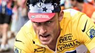 Em Vencer A Qualquer Preço, Ben Foster tem uma das melhores prestações da sua carreira no papel de Lance Armstrong, a mais controversa figura do ciclismo.