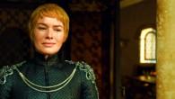 Após o último episódio de Game of Thrones, alguém teve a necessidade de fazer uma montagem com a cena de vingança de Cersei Lannister ao som de Let It Go.