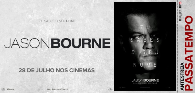 jasonbourne-ae.jpg