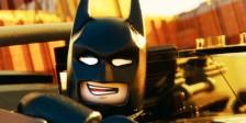 Esquece o Batman que conheces, bem como o Robin e o Joker. The Lego Batman Movie apresenta-te uma versão muito mais cómica.