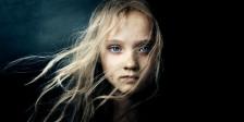 Os Miseráveis, um dos romances mais conhecidos e adaptados de todos os tempos, vai ganhar nova versão.