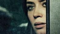 O olhar de Emily Blunt, aventureiros espaciais e uma visão aterrorizante no meio do nevoeiro são as principais imagens dos melhores posters da semana.
