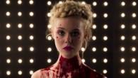 The Neon Demon foca uma questão bem atual, que é a da obsessão pela beleza.