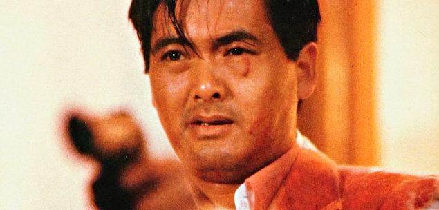 a volta ao mundo em 80 filmes chow yun fat