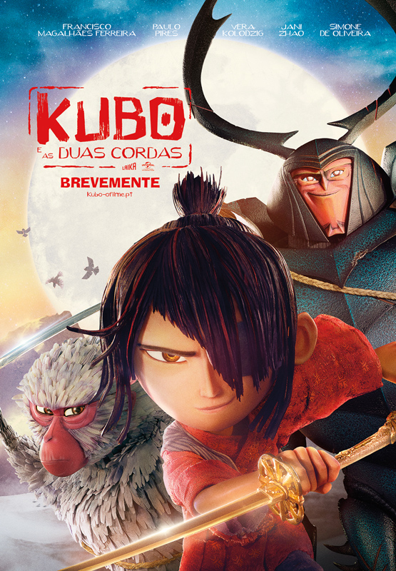 Kubo-e-as-Duas-Cordas